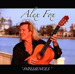 Alex Foxe naked 217