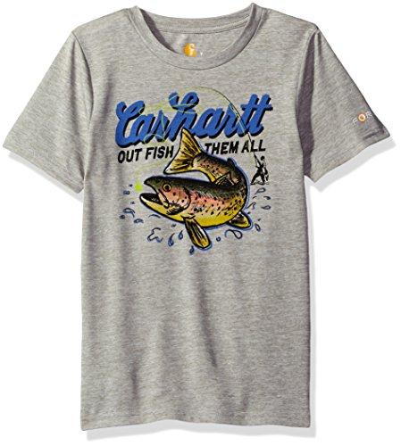 carhartt-big-boys-out-fish-them-all-force-tee-grey-heather-l-14-16
