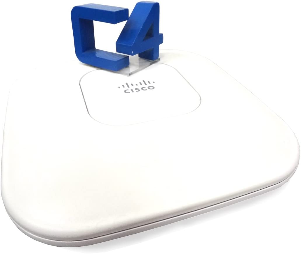 Cisco AIR-LAP1142N-A-K9 Wireless Lightweight Indoor Access Point