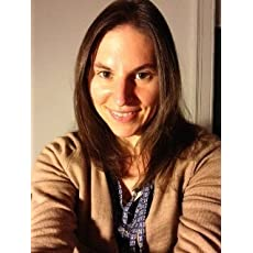 Erica L. Meltzer