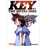 Key the Metal Idol: V.3 Singing