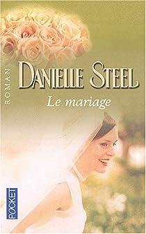 Le mariage par Steel
