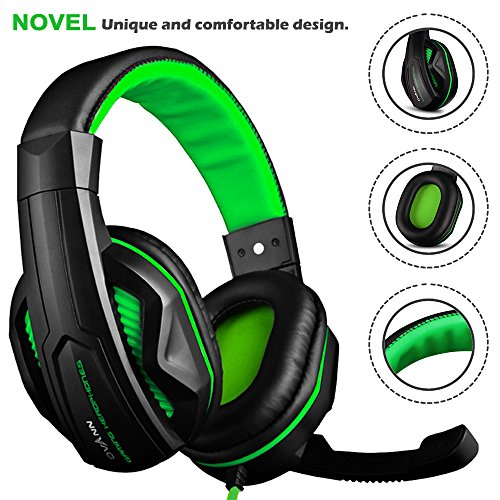 Buy cheap headset with mic