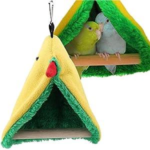 Accesorios para casas de pájaros | Amazon.es