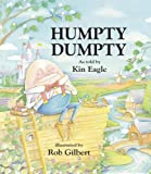 Humpty Dumpty, Kin Eagle and Rob Gilbert, 1580890792