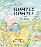 Humpty Dumpty, Kin Eagle, 1580890199