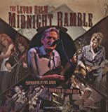 img - for The Levon Helm Midnight Ramble book / textbook / text book