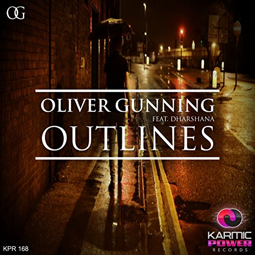 Outlines (feat. Dharshana)