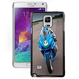 NEW DIY Unique Designed Samsung Galaxy Note 4 Phone Case For Agni Z2 Phone Case Cover