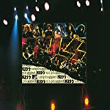 MTV Unplugged [2 LP]