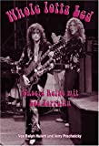 img - for Whole lotta Led - Unsere Reise mit Led Zeppelin book / textbook / text book