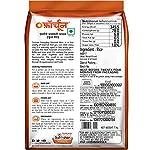Fortune Everyday Basmati Rice, Full Grain, 1 kg