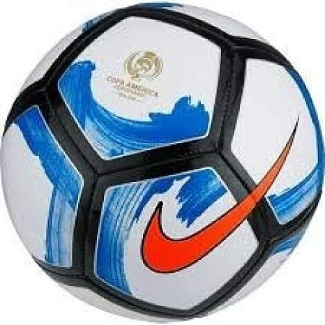 Nike Aerow Trac Copa América centenario 2016 EE. UU. Balón de ...