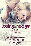 Losing an Edge (Portland Storm Book 13)