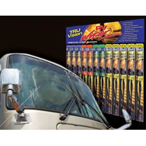 tru vision wiper blades - 3