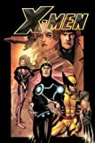 X-Men: Golgotha by Peter Milligan (2005-07-27)