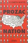 Prozac nation par Wurtzel