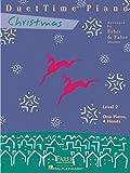 Christmas, Nancy Faber, Randall Faber, 1616770384