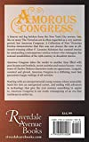 Amorous Congress: A Collection of New Victorian