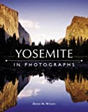 Yosemite in Photographs