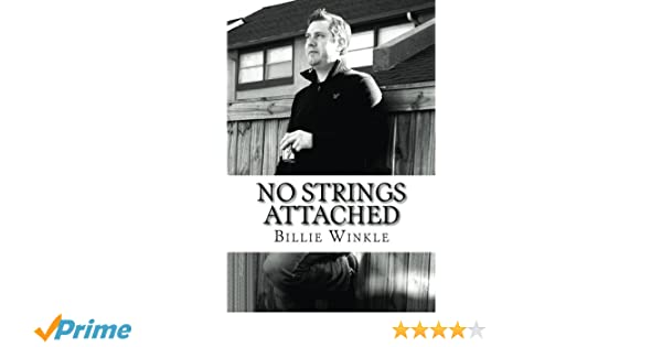 What is no strings attached rated