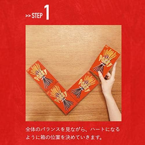 Pocky Palitos De Chocolate - 72 gr: Amazon.es: Alimentación y bebidas