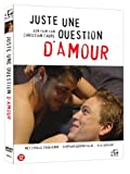 Juste Une Question d'Amour (2000)