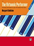 Virtuosic Performer 2, Margaret Goldston, 0739016601