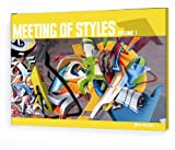Meeting of Styles, Manuel Gerullis, 393794639X