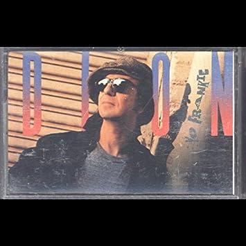Dion yo frankie download.