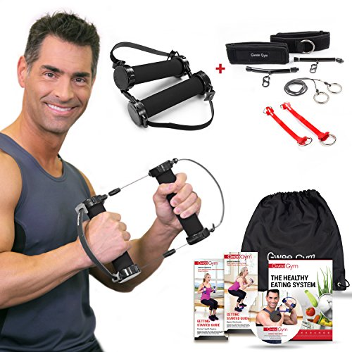 best-resistance-bands-exercise-kit-gwee-gym-pro-and-accessory-kit-all-in-one-portable-gym-equipment-