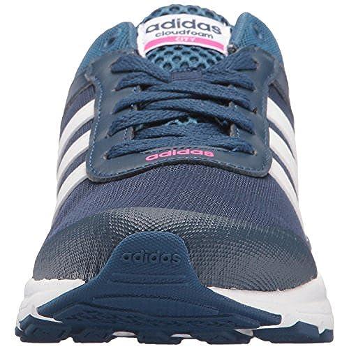 adidas NEO Women's Cloudfoam Vs City W Running Shoe