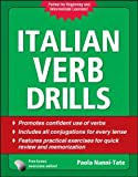 practice makes perfect italian sentence builder 2nd edition pdf
