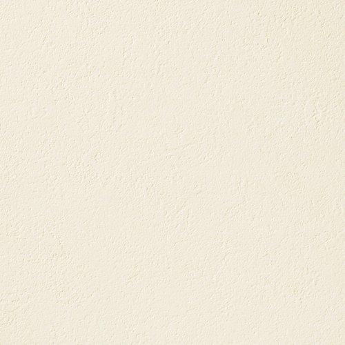 ルノン 壁紙47m クリーム RF-3671 B06XXPRSMP 47m|クリーム