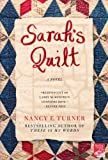 Sarah's Quilt, Nancy E. Turner, 0312332637