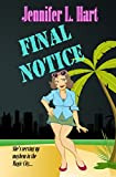 Free eBook - Final Notice