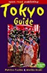 Tokyo Guide, 2nd Edition