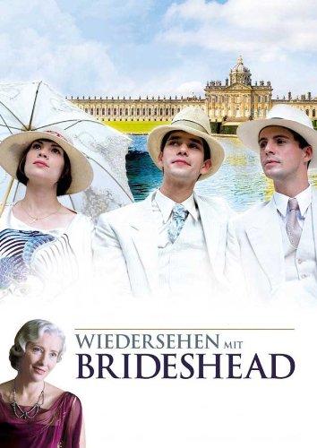 Wiedersehen mit Brideshead Film