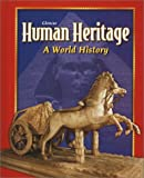 Human Heritage, Miriam Greenblatt and Peter S. Lemmo, 0078216192