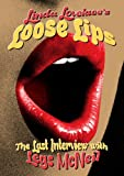 Linda Lovelace Movie Best Deals - Lovelace, Linda - Loose Lips: Her Last Interview