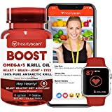 """""""Boost Total Heart Health"""" Program 