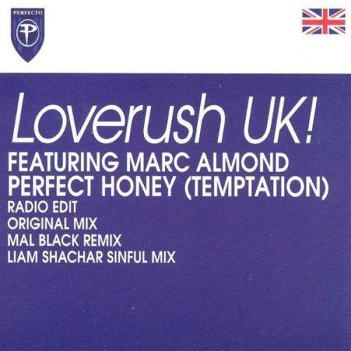 Perfect Honey by Loverush UK (Ft Marc Almond)
