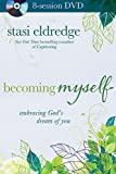 Becoming Myself 8-Session DVD