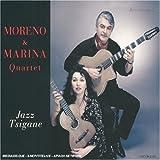 Jazz Tsigane
