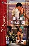 download ebook rules of attraction (silhouette desire no. 1647)(behind closed doors series) pdf epub