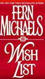 Wish List, Fern Michaels, 0821752286