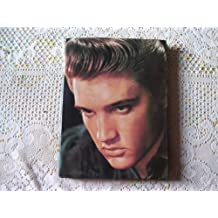 Elvis by Dave Marsh (1982-05-03)