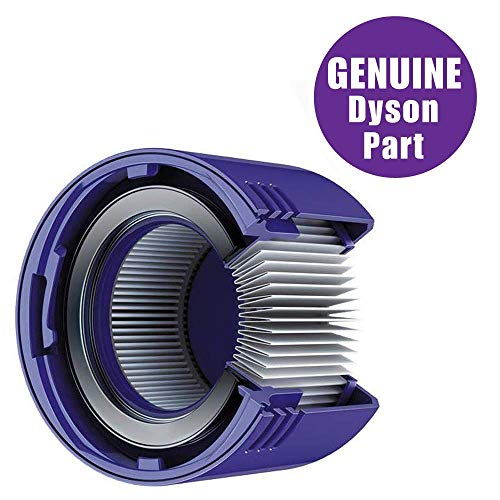 (Dyson Post Assembly Made for V8 and V7 Cordless Vacuums - DY-967478-01)