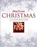 : Betty Crocker Christmas Cookbook