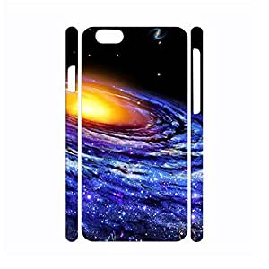 Hipster Natural Series Pattern Cover Skin Case For HTC One M8 Cover